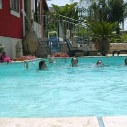 Villa Margherita Resort